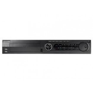 Hikvision DVR - DS-7324/7332HGHI-SH