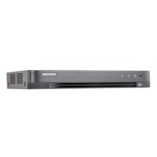 Hikvision Turbo HD DVR - DS-7B04/7B08/7B16HQHI-K1