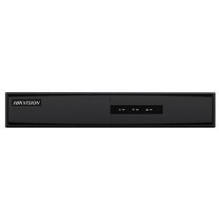 Hikvision Turbo HD DVR - DS-7B08/7B16HGHI-F2