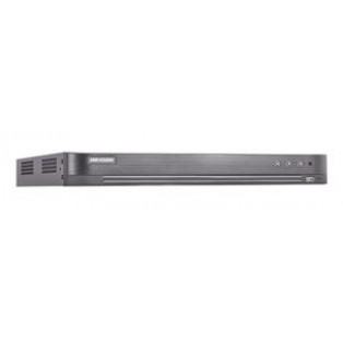 Hikvision Turbo HD DVR - DS-7B04/7B08HUHI-K1