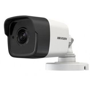 Hikvision Analog HD Bullet CCTV Camera - DS-2CE16D7T-IT3