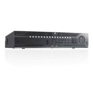 Hikvision DS-9004HFI-RT 4Channel Tribid Digital Video Recorder