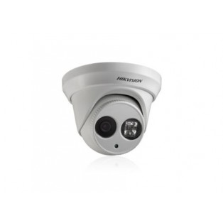 Hikvision DS-2CD2332-I High Defination 3MP Dome CCTV Camera
