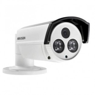 Hikvision DS-2CC12C2S-IT5