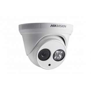 Hikvision DS-2CC52C2S-IT3P