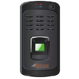 Realtime Access Control Fingerprint Reader - ST20