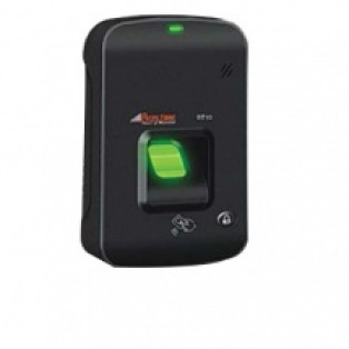 Realtime Time and Attendance Fingerprint Biometric Attendance System - ST10N