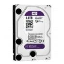 WD Purple 4TB HD