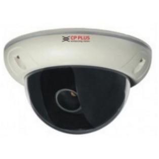 CP Plus 1 Megapixel Varifocal Night Vision CCTV Camera - CP-DY70MVF-E