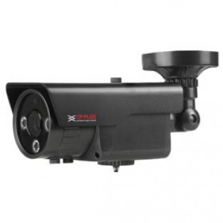CP PLUS High Resolution Analog Bullet CCTV Camera - CP-EAC-TY70MVER5