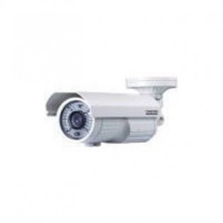 CP Plus High Resolution Analog Bullet Varifocal CCTV Surveillance Cameras - CP-TY70MVFL5-E