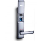 Digital Fingerprint Door Lock-CP-KDL-M23S-R/L