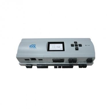 Buy- eSSL EC-10-EX-16- Online- -- Securitykart co in