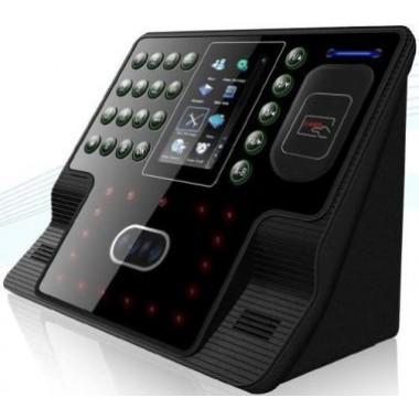 Buy- eSSL Face and Fingerprint Multi-Biometric