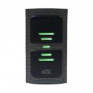 eSSL-KR500M