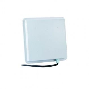 eSSL Mid-range Biometric Integrative Reader - MR6011A
