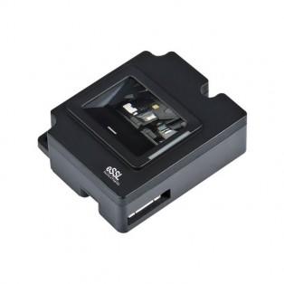 eSSL Silk Identification Network Fingerprint Card Reader - SLK 20M