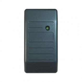 eSSL Standalone access control - 101 HE