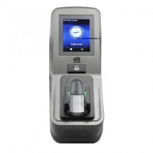 eSSL Standalone Network Biometric Fingerprint Attendacne System - V350