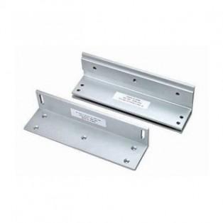 eSSl Access Control Electromagnetic lock - L-Bracket