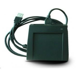 eSSl-CR50W-Encoder