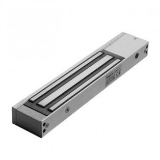 eSSL Electromagnetic EM Door Lock - ES-230GD