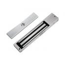 eSSl Electromagnetic Lock - 600LBS-W-FD