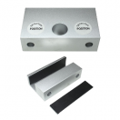 eSSl High Security Electronic Bolt Locks For Access Control Systems - U1096