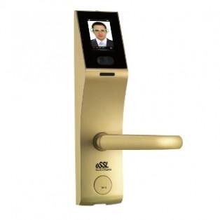 eSSL Intelligent Face Recognition Smart Digital Door Lock - FL1000