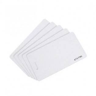 eSSL New RFID Milfare Cards - MIFARE-1K