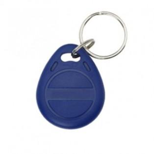 eSSl RFID Card Tag For Card Readers - L-Bracket