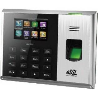 eSSL High Security Employee Attendance Biometric Devices - UA300+ID