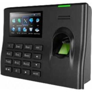 eSSL Biometric Time and Attendance Fingerprint Systems - K13