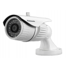 Panasonic High Defination 1.3 Megapixel Indoor Night Vision Bullet CCTV Camera - PI-HPN106L