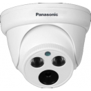 Panasonic Pro High Defiantion 2 Megapixel Night Vision Dome CCTV Camera - PI-HFN203AL