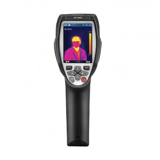 CEM DT 980Y Body Thermal Imager