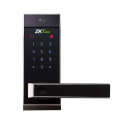 ZKTeco Lever Lock With Touch Screen and Bluetooth - AL10B/AL10DB
