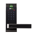 ZKTeco Lever Lock With Touch Screen and Bluetooth - AL20B/AL20DB