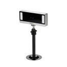 Zkteco Face Recognition Scanner - FA10R