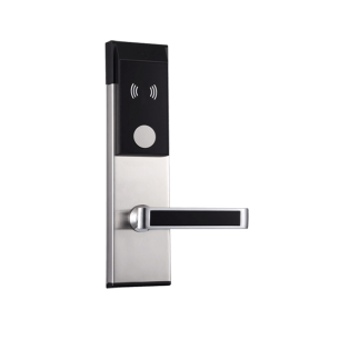 ZKTeco Hotel Door Lock - LH6000