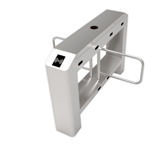 Swing Barrier Turnstile - SBTL3200 Series
