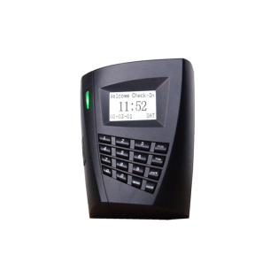 Zkteco Attendance Access Control System - SC503