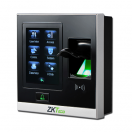ZKTeco Color Display Multiple Alarm Access Control System - SF400