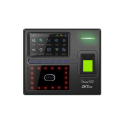 ZKTeco Fingerprint Time & Attendance Biometric Access Control System - IFACE-402