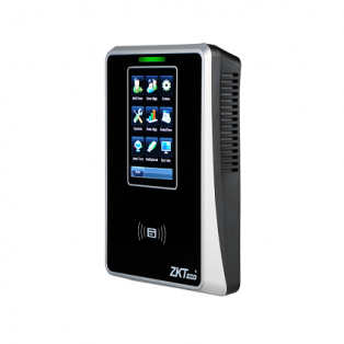 Zkteco Proximity Access Control Time and Attendance Device - SC700