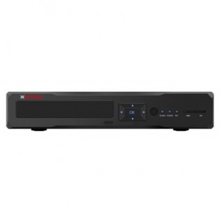CP PLUS ER-H0808P2 8Ch. 1MP HDX DVR