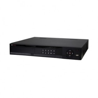 CP PLUS UNR-7364R4 64Ch. Network Video Recorder