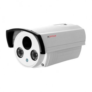 CP PLUS GTC-T13R5 1.3MP Full HD Astra Array Bullet Camera - 50Mtr