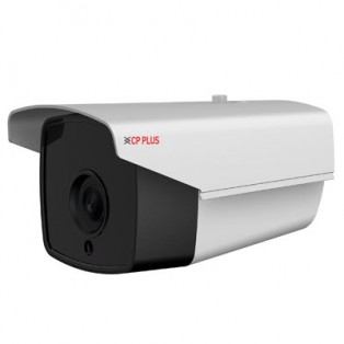 CP PLUS VCG-ST20R7-J 2MP HD Cosmic Array Bullet Camera - 70 Mtr