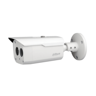 Dahua HAC-HFW2231B 2MP Starlight HDCVI IR Bullet Camera